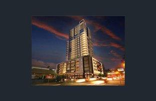 Picture of 1502/29 Hunter Street, Parramatta NSW 2150