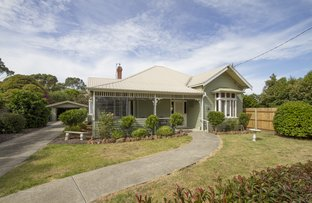 Picture of 19 WESLEY STREET, Yarram VIC 3971