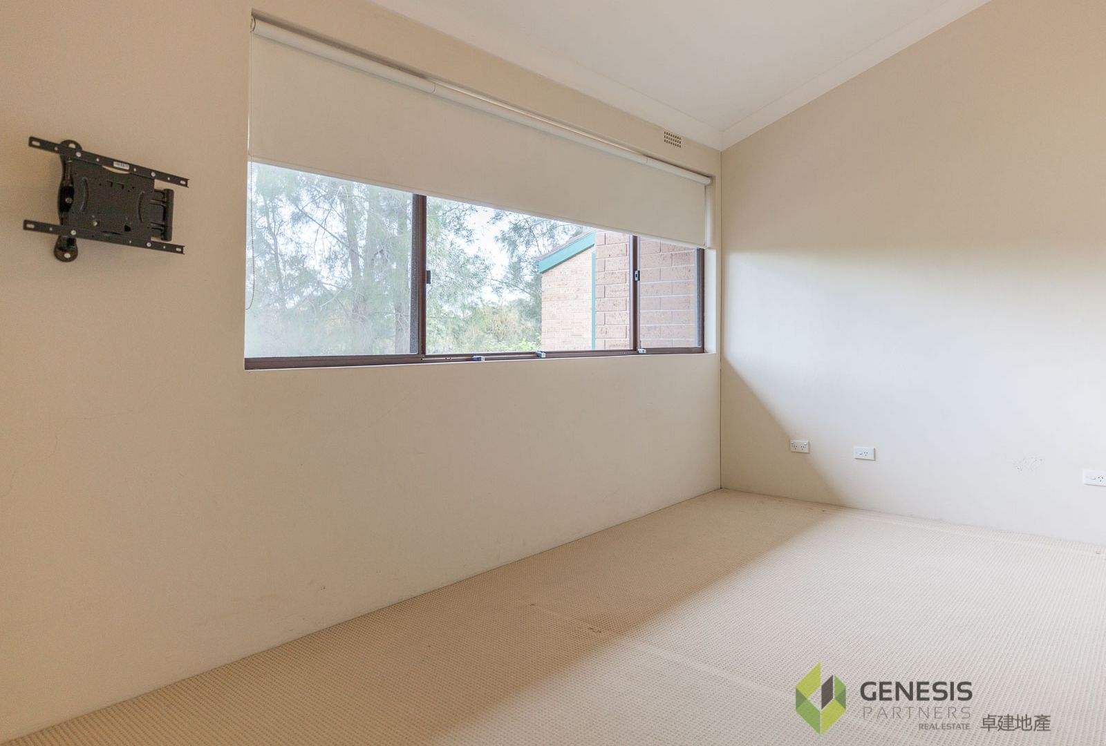 12/10A Tuckwell  Place, Macquarie Park NSW 2113, Image 2