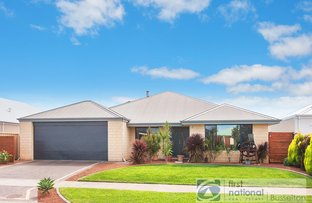 Picture of 17 Durance Way, Yalyalup WA 6280