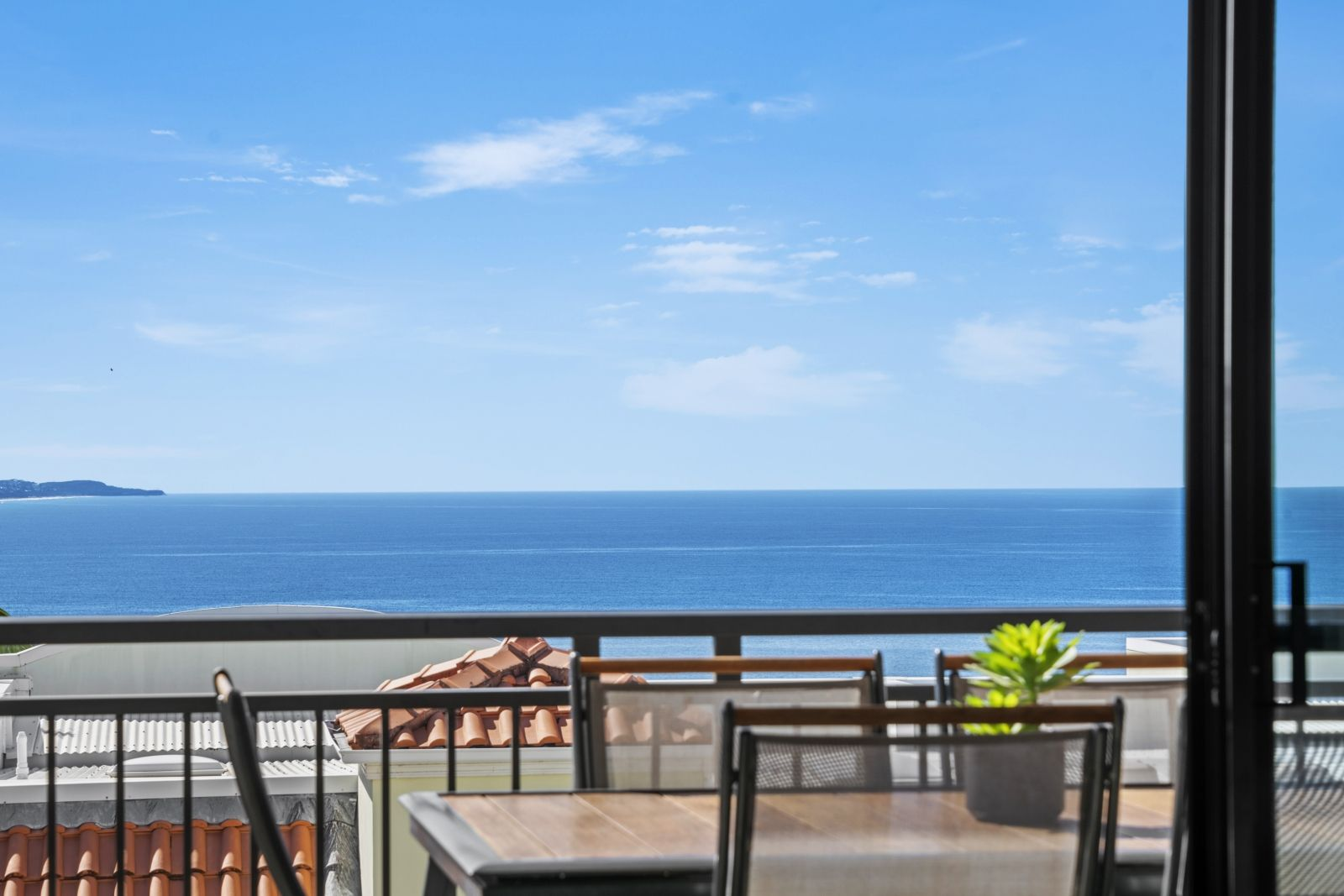 5/1 Bay Terrace, Coolum Beach QLD 4573, Image 0