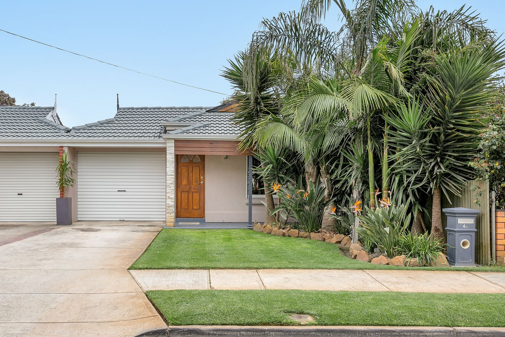 4A Norwich Street, West Richmond SA 5033, Image 0