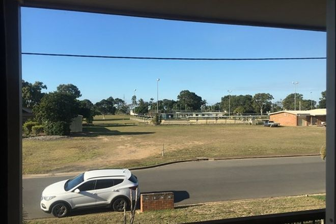Picture of 39/4 Club Ave, MOORE PARK BEACH QLD 4670
