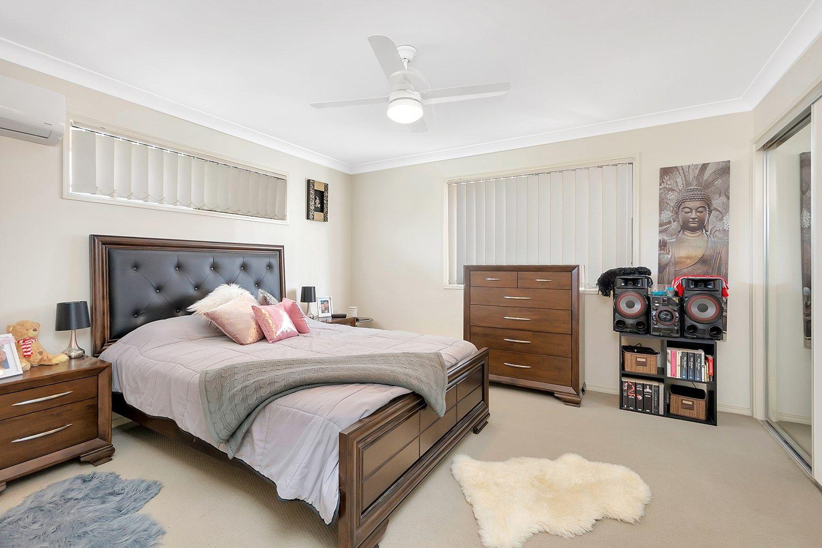 13/21B Hunter Street, Brassall QLD 4305, Image 0