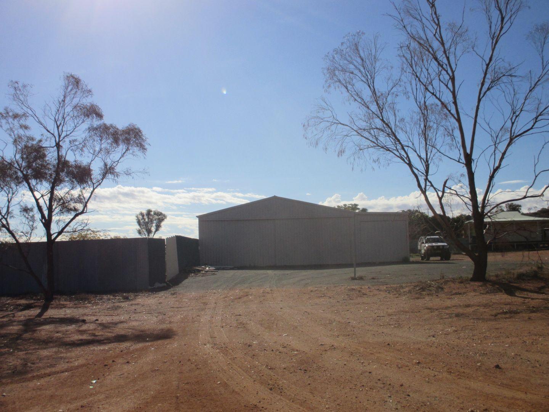 48 Wyman St, Broken Hill NSW 2880, Image 2