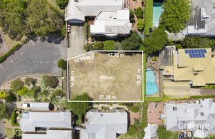 Picture of 2, 1 Cairns Avenue, Newtown VIC 3220