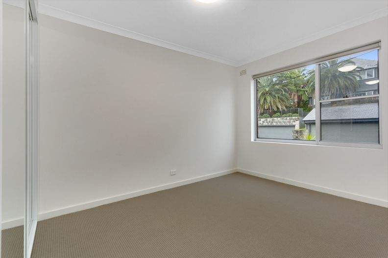 6/13-15 Fairlight Street, Manly NSW 2095, Image 2