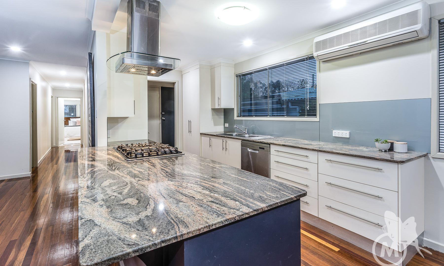 7 Carawatha Street, Everton Park QLD 4053, Image 1