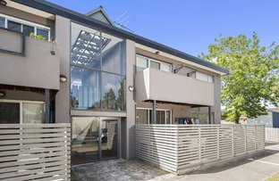 Picture of 3/175 Millers Road, Altona North VIC 3025