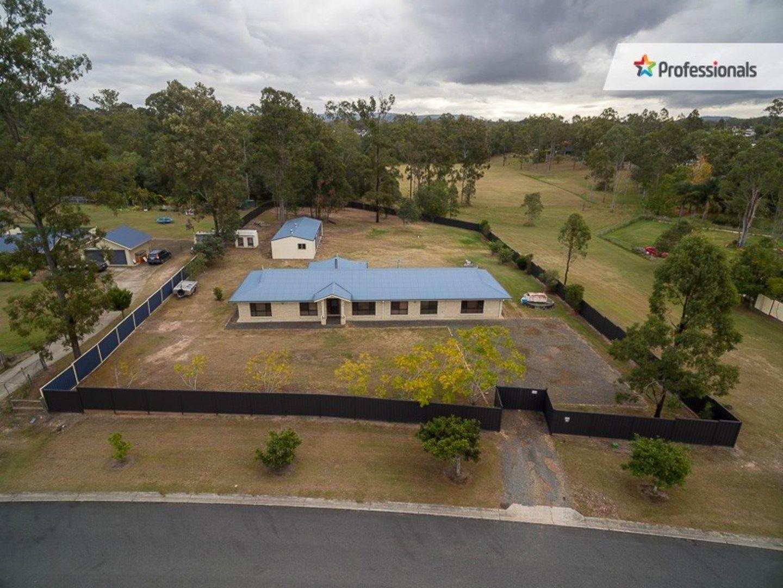 78-80 River Oak Drive, Jimboomba QLD 4280, Image 0