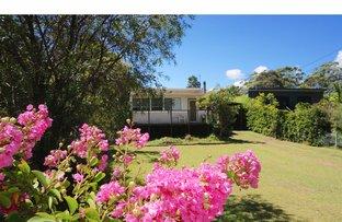 Picture of 111 Greville Avenue, Sanctuary Point NSW 2540