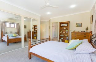 Picture of 7 Douglas Crescent, Rural View QLD 4740