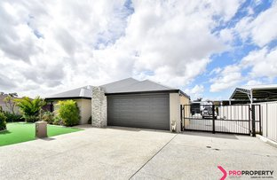 Picture of 9A Carbine Street, Ascot WA 6104