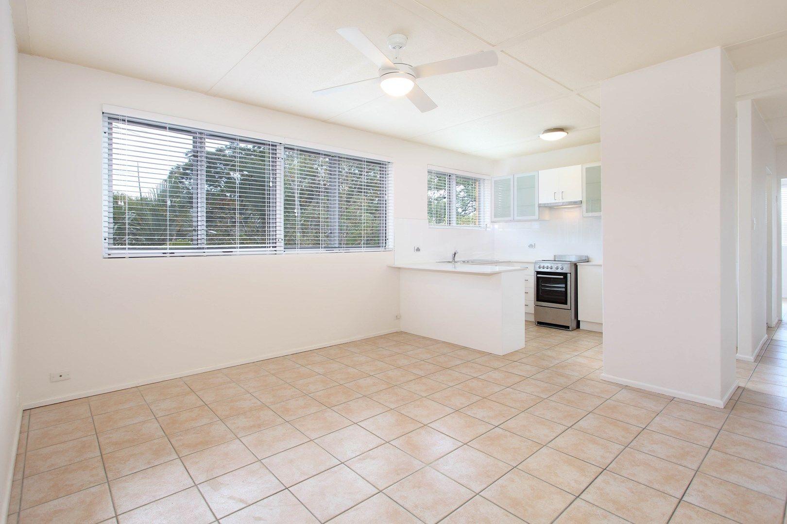 8/4 Abbott Street, New Farm QLD 4005, Image 0
