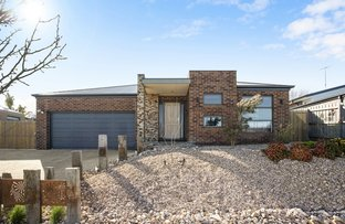 Picture of 20 Aitkenside Avenue, Highton VIC 3216