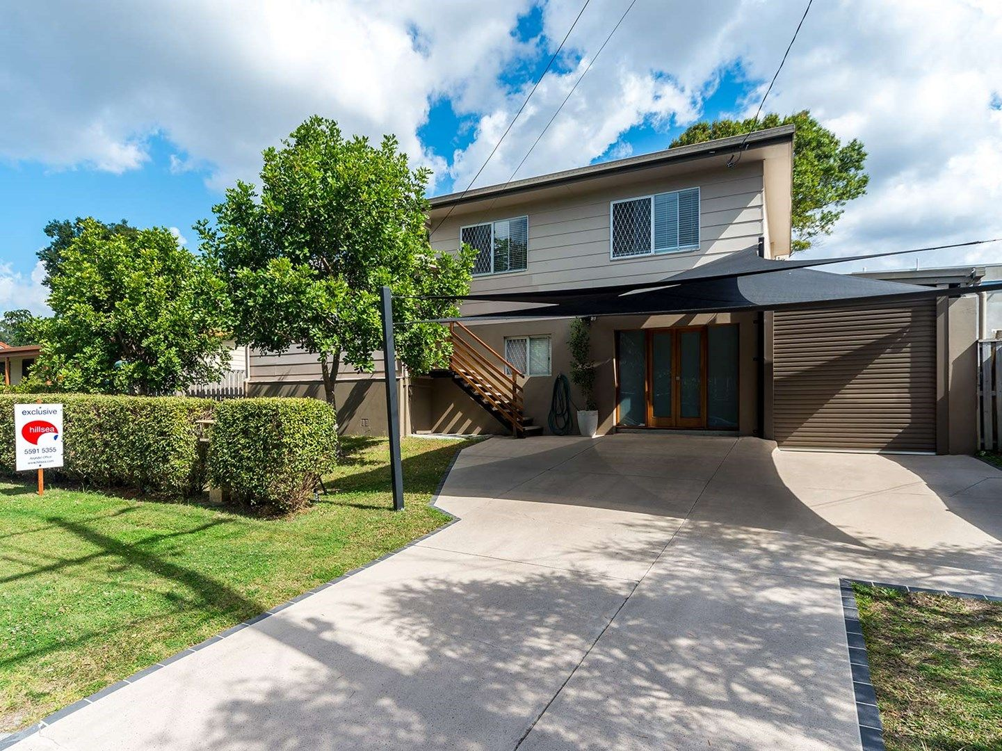 28 Hepworth Street, Arundel QLD 4214, Image 0