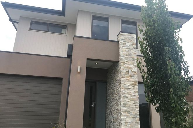 Picture of 149 Featherbrook Drive, POINT COOK VIC 3030