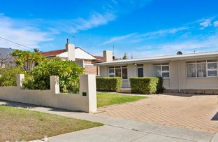 Picture of Shepherd Street, Beaconsfield WA 6162