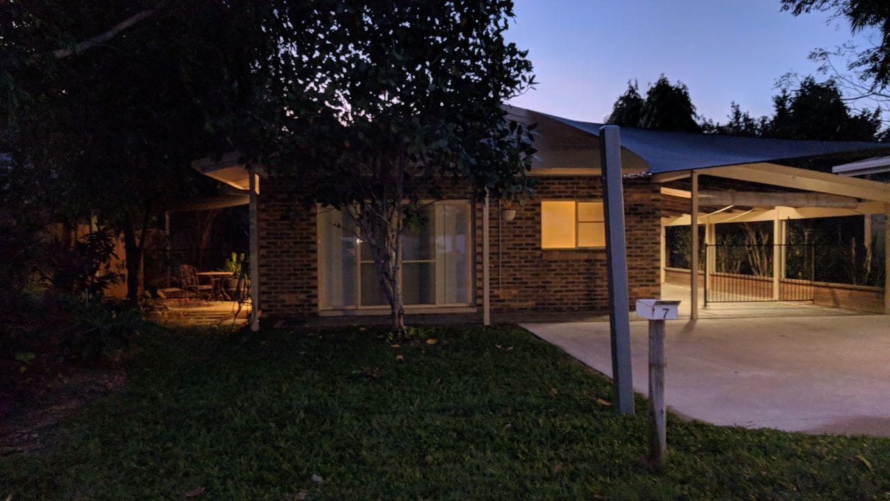 7 Pecten Avenue, Port Douglas QLD 4877, Image 2