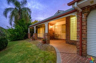 Picture of 8 Sarson Road, Glenroy NSW 2640