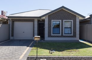 Picture of 63 Portland Road, Queenstown SA 5014