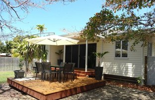 Picture of 298 Slade Point Road, Slade Point QLD 4740