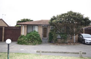 Picture of 9/83 View road, Springvale VIC 3171