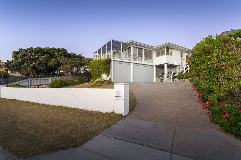 48 Ocean Drive, Quinns Rocks WA 6030, Image 0
