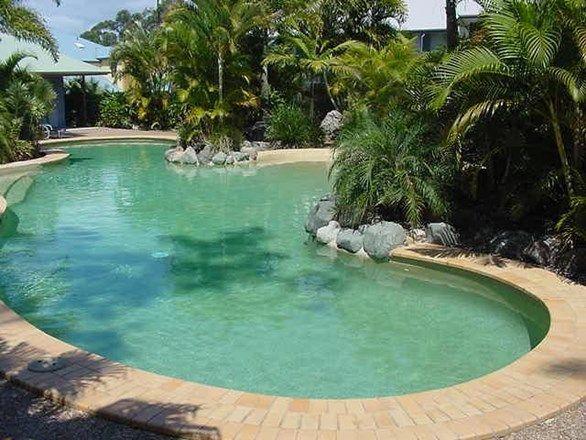 42/1 Poinsettia Court, Mooloolaba QLD 4557, Image 1