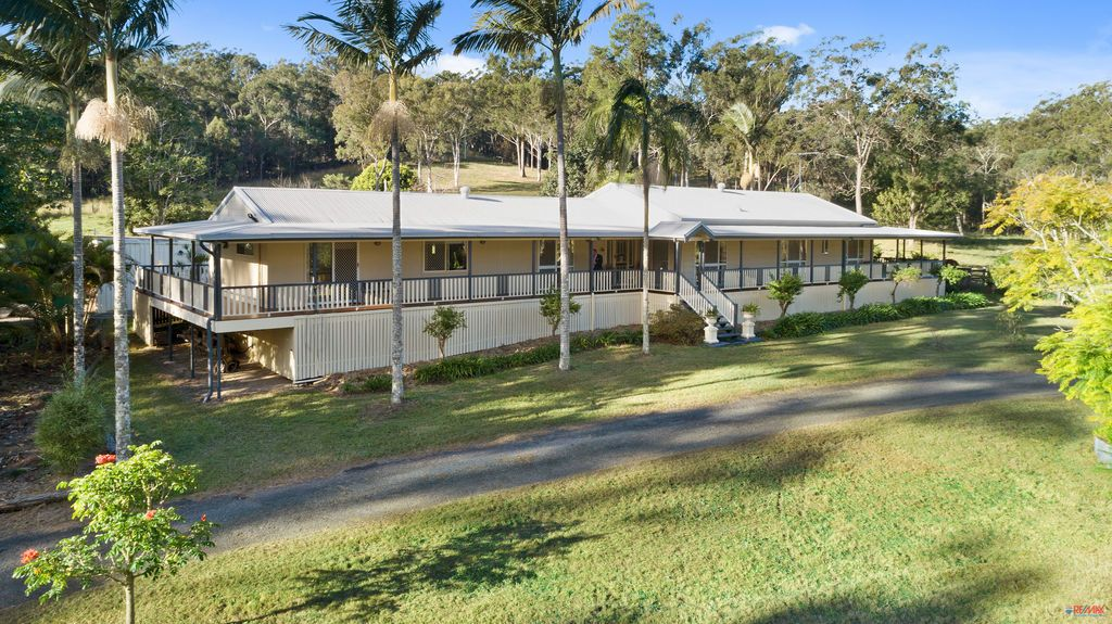433-447 German Church Road, Redland Bay QLD 4165, Image 0
