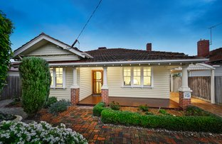 1 Lily Street, Bentleigh VIC 3204