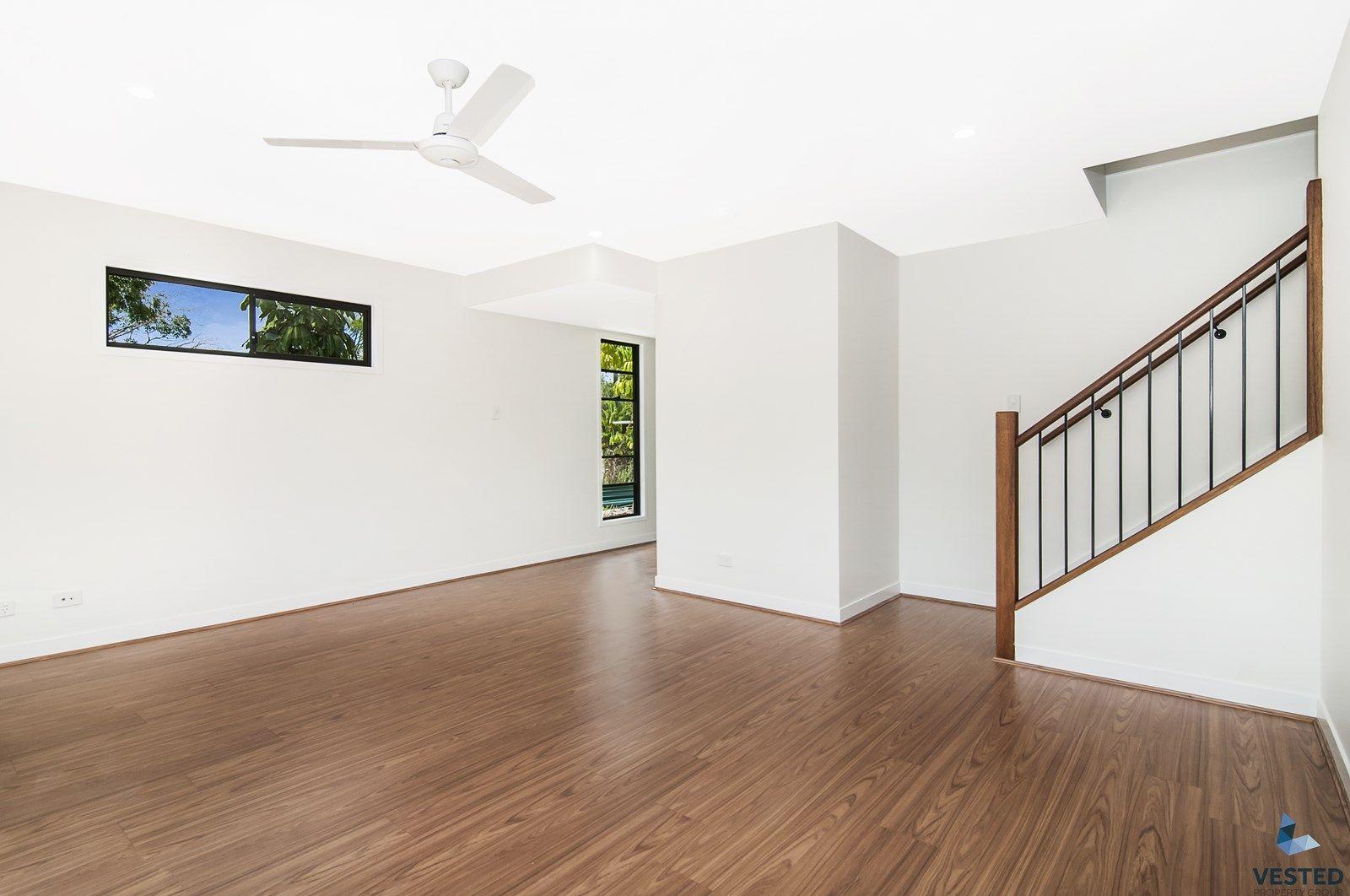 4/27 Arafura Avenue, Loganholme QLD 4129, Image 2