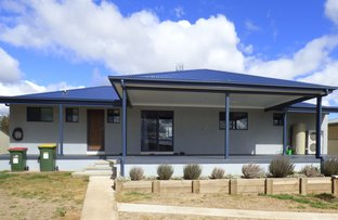 Picture of 149 Swift Street, Harden NSW 2587
