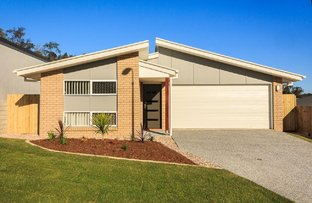 Picture of 23 Willowrise Drive, Waterford QLD 4133