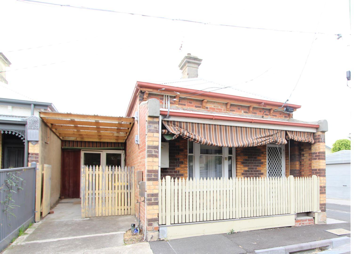 2 McCrory Street, Coburg VIC 3058, Image 0