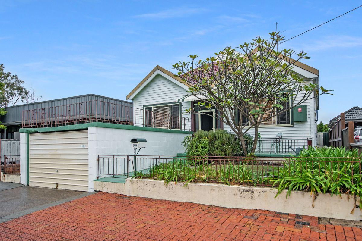189 Denison Street, Hamilton NSW 2303, Image 0