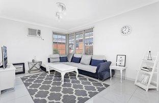 Picture of 13/24-26 Warwick Street, Hurstville NSW 2220