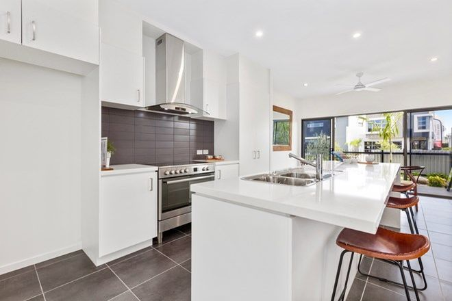Picture of Address on Request, CALOUNDRA QLD 4551