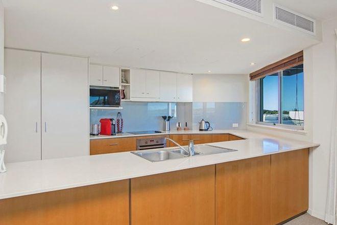 Picture of 302/35 Fawcett Street, BALLINA NSW 2478