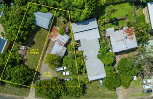 Picture of 150 Shute Harbour Road, Cannonvale QLD 4802