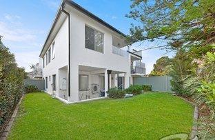 Picture of 7/133 Brighton Ave, Campsie NSW 2194