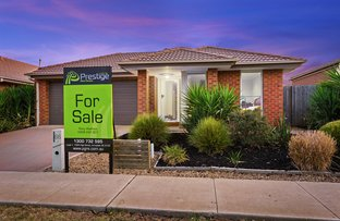 Picture of 66 Creekward Drive, Armstrong Creek VIC 3217