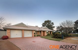 5 Pinschof Place, Conder ACT 2906