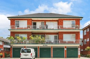 Picture of 2/91 Alfred Street, Ramsgate Beach NSW 2217