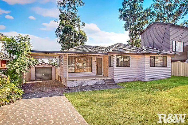 89 Barlow Street, Cambridge Park NSW 2747, Image 0