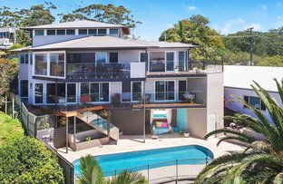 Picture of 40 Barnhill Road, Terrigal NSW 2260