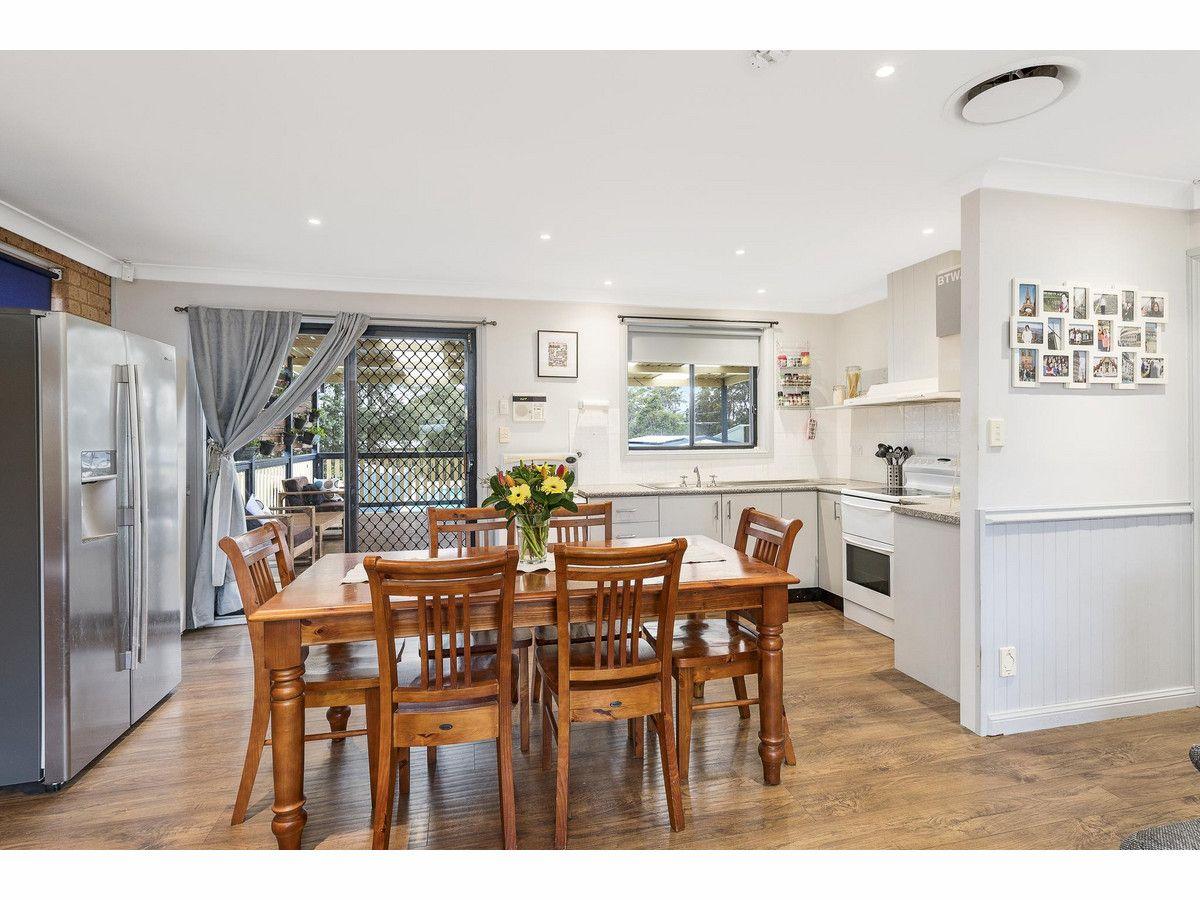 68 Steveys Forest Road, Oakdale NSW 2570, Image 2