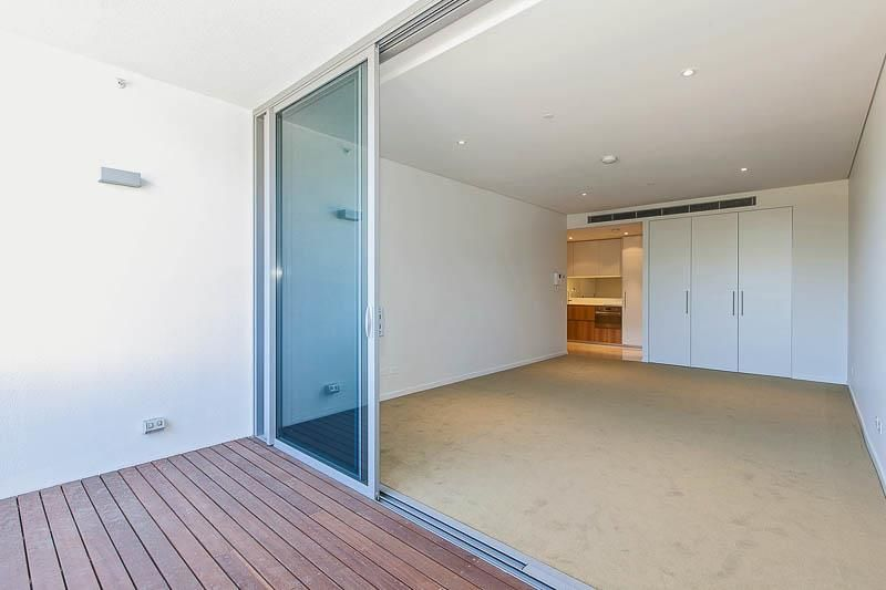 104/ 8 Adelaide Terrace, East Perth WA 6004, Image 2