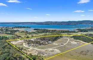 Picture of 6 Bevic Road, Clarence Point TAS 7270