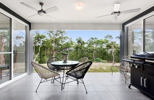 Picture of 34 Cockatoo  Place, Glenorie NSW 2157